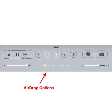 http://ipad.about.com/od/iPad_Guide/ss/What-Is-Airdrop-How-Does-It-Work_2.htm