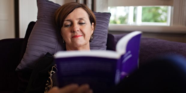 Why do we as women generally dread menopause and see it as a bad thing, what happens if this is actually a new cycle in out life starting, not of getting older, being invisible and withering away, but one of showing the world the true grace, beauty and wisdom women in our elder years.   #women #menopause #truth #UnimedLiving