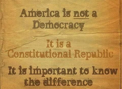 52 best I images on Pinterest | America america, Conservative news ...