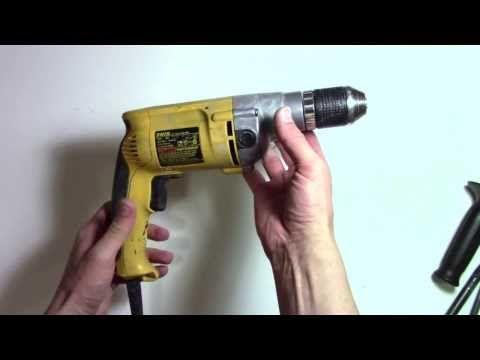 6aefccb344993fda8f2faee9018c84c7 great power dewalt dewalt dw236 dw236 wiring diagram dw236 drill dw236 dewalt parts  at gsmx.co