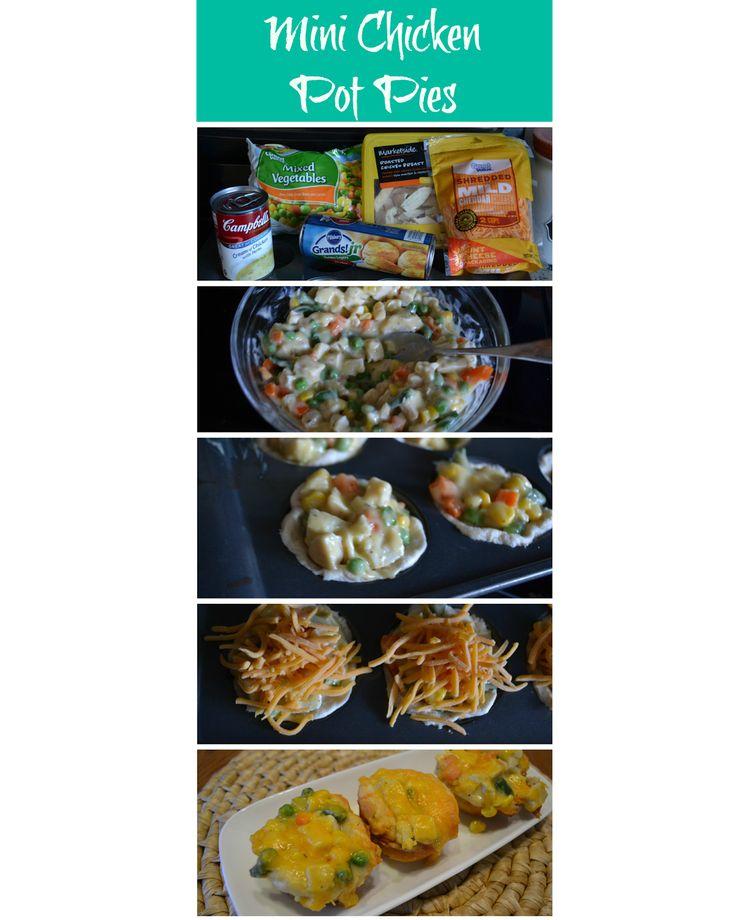 ... Chicken on Pinterest | Bacon, Lemon pepper chicken and Paleo chicken