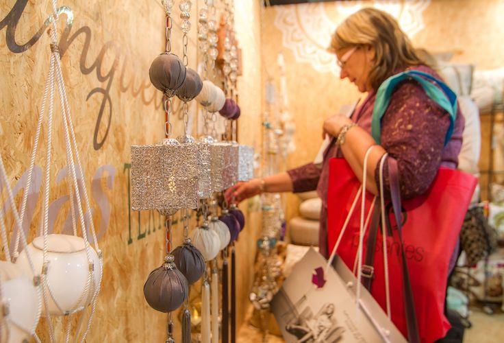 Colección 2015 en Expo Cafira Innova!