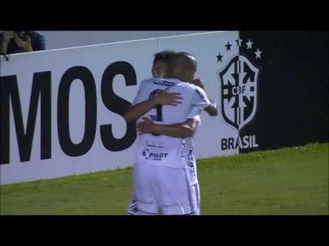 Ponte Preta vs FC Santa Cruz - http://www.footballreplay.net/football/2016/10/16/ponte-preta-vs-fc-santa-cruz/