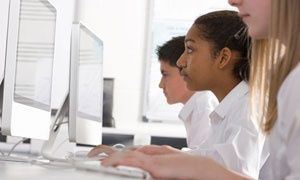 Why all our kids should be taught how to code