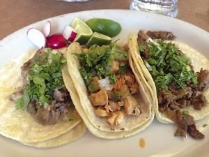 6 Twin Cities taco joints