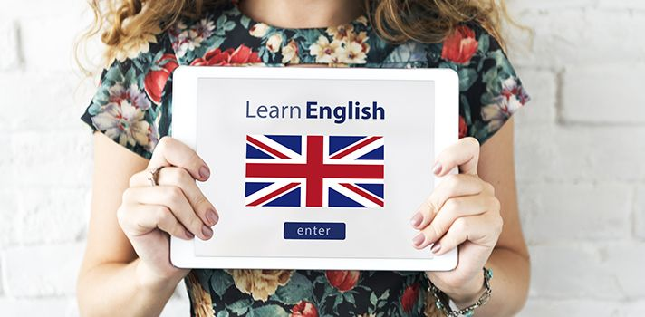 Aprende inglés desde tu móvil android con las mejores aplicaciones de idiomas. Te contamos cuáles son en este artículo. ¡No te lo pierdas!