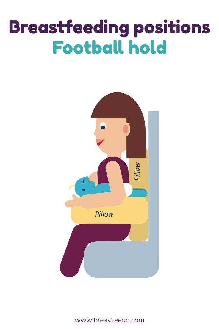 best 25 breastfeeding positions ideas on pinterest post