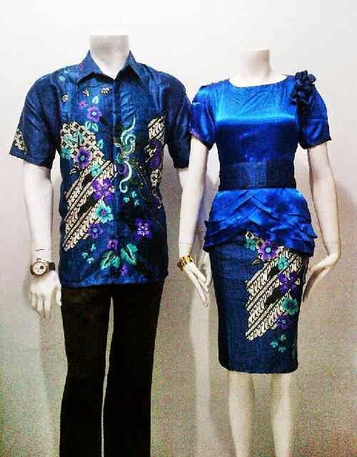 Baju Sarimbit Batik New Soraya Series  Call Order : 085-959-844-222, 087-835-218-426 Pin BB 23BE5500  Baju Sarimbit Batik New Soraya Series Harga: Rp.160.000-/pcs ukuran: Allsize