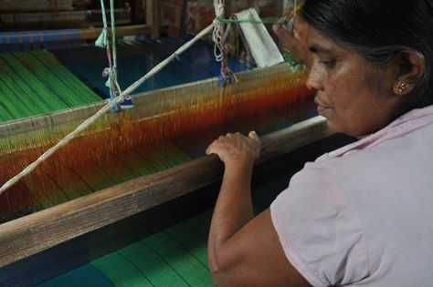 Purchasing products that are fair trade certified can encourage environmentally friendly production methods and safeguard humane working conditions.  That's what we practice at #selyn!   Buy Fair | Buy Selyn!   #fairtrade #handlooms #handmade #asia #srilanka #kandy #kurunegala #colombo #negombo #badagamuwa #wfto #wftoguarantee