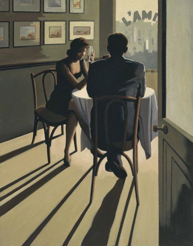 Image result for Jacqueline Osborn artist