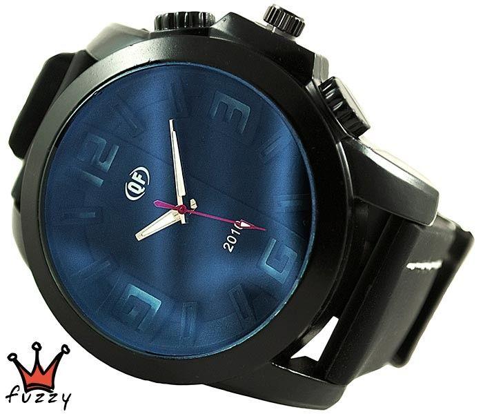 Ρολόι ανδρικό (R612-01)