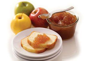 surejell-apple-butter-60875 Image 1