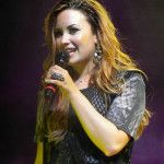 Testo Lyrics della canzone Made in the USA di Demi Lovato