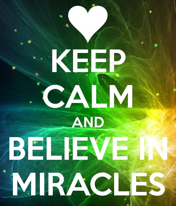 Motivational Inspirational Quotes: Best 20+ Keep Calm Pictures Ideas On Pinterest