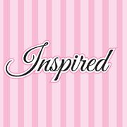We are one third of Inspired, and we run quarterly networking events across Liverpool for women:  https://www.facebook.com/pages/Inspire-2014/717713204926600?ref=hl