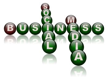 The Top 5 Social Media Management Tools for Small Business -epublicitypr.com - #Smallbusiness #Business #Businesstools