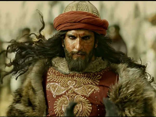 """Unhappy over the censor board's green signal to Bollywood film Padmavati with certain changes, a Rajput outfit today demanded a total ban on the film directed by Sanjay Leela Bhansali and threatened to """"set ablaze"""" the cinema halls screening it. Also Read:Disha Patani..."""