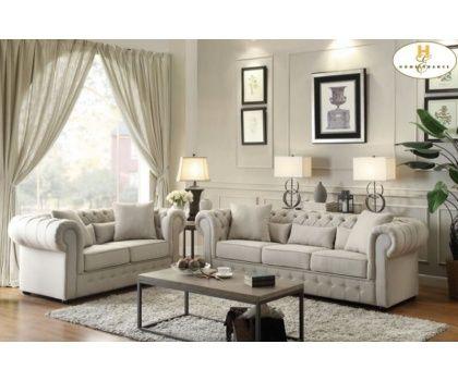 297 best Living room furniture images on Pinterest Living room - white living room sets