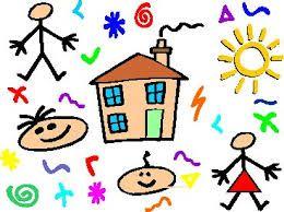 Τι μαθαίνουν τα παιδιά στο νηπιαγωγείο-συμβουλές προς τους γονείς
