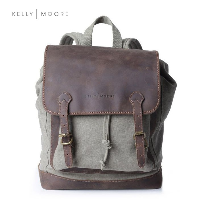 The Pilot by Kelly Moore Bags - Click & Co Store