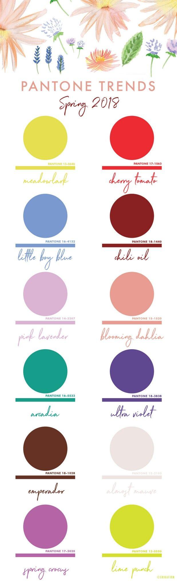 13 best Pantone\u0027s 2017 Colors images on Pinterest | 2017 colors ...