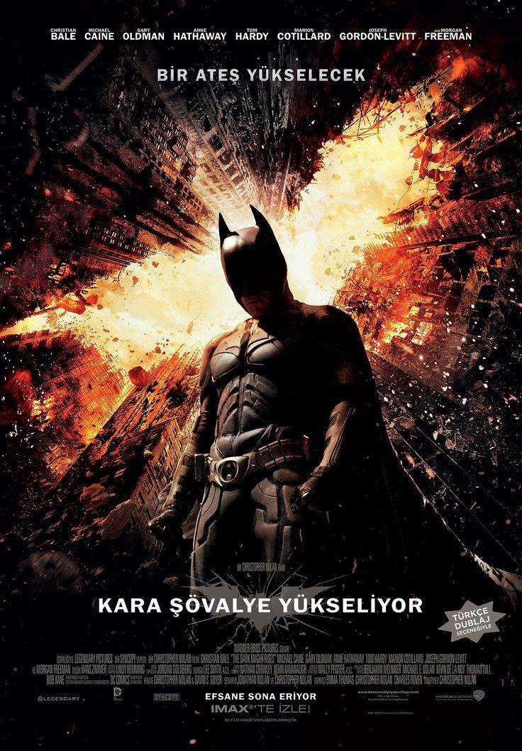 Kara Şövalye Yükseliyor Filmi Türkçe Dublaj indir - http://www.birfilmindir.org/kara-sovalye-yukseliyor-filmi-turkce-dublaj-indir.html