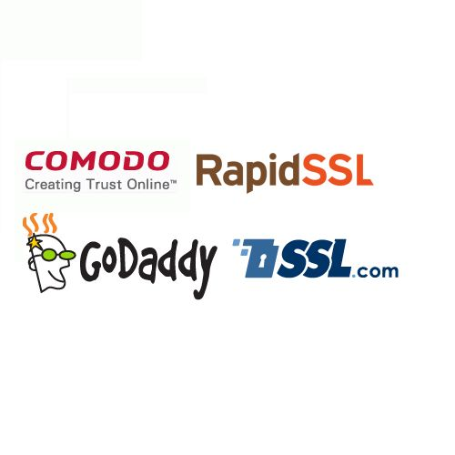 Compare Cheap SSL Certificates with Certificate Authorities.  #compare #cheap #SSL #SSLCertificate #Security