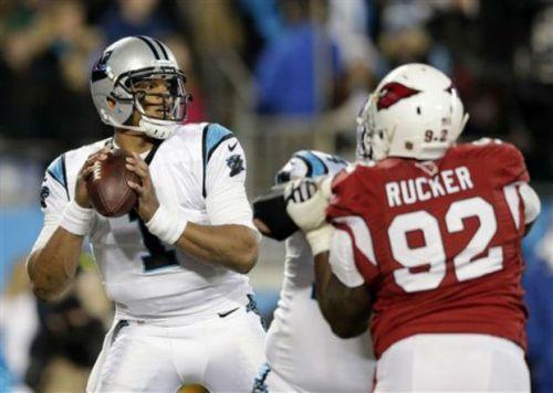 Super Bowl 50: 5 storylines for the Carolina Panthers-Denver... #DenverBroncos: Super Bowl 50: 5 storylines for the… #DenverBroncos