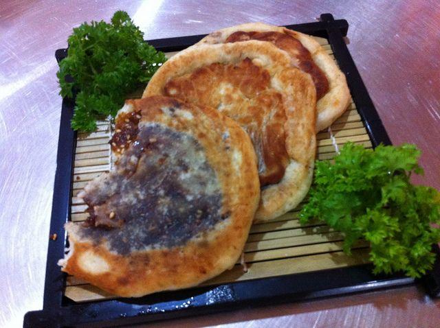 how to make dorayaki recipe video