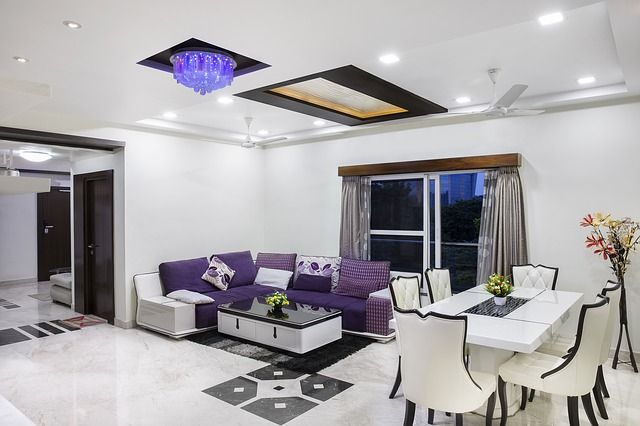 Best Modern Home Interior Designs In Sri Lanka 2019 Modern