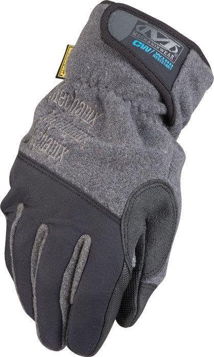 Cold Weather > Wind Resistant : Mechanix Wear
