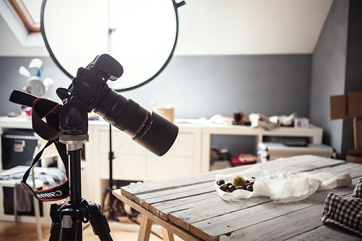 Backstage chestnut shooting, recipe on the crokmou.com soon.  #foodphotography #foodstyling #photography #food