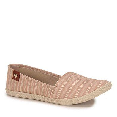 m.passarela.com.br produto sapatilha-espadrille-feminina-moleca-nude-6060395185-0