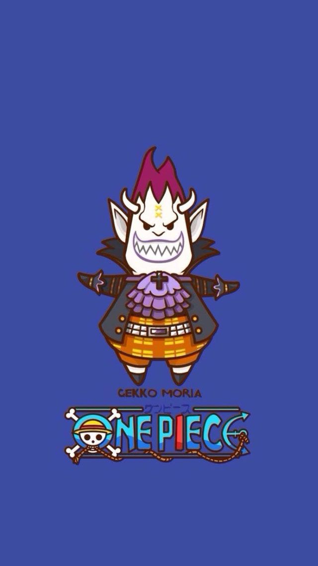 one piece ace iphone 5 wallpaper