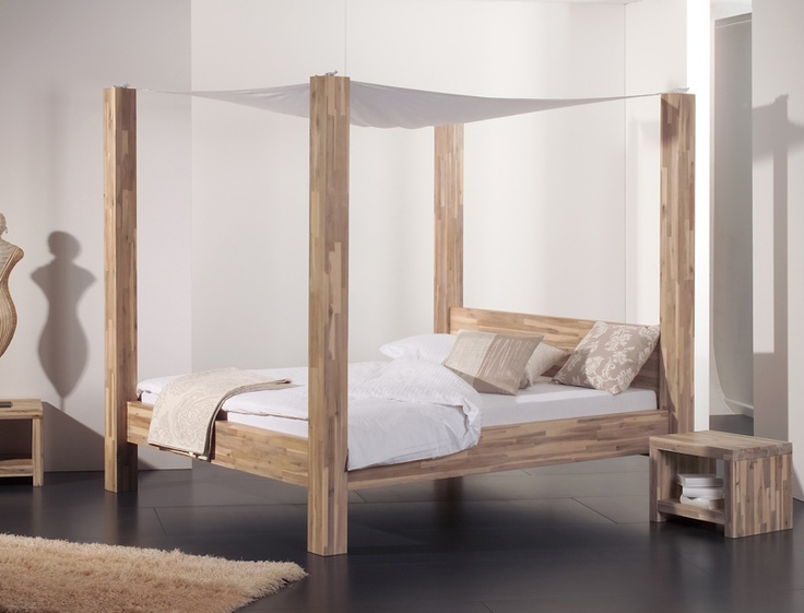 1000 id es sur le th me t te de lit en bois flott sur pinterest t tes de lit t tes de lit. Black Bedroom Furniture Sets. Home Design Ideas