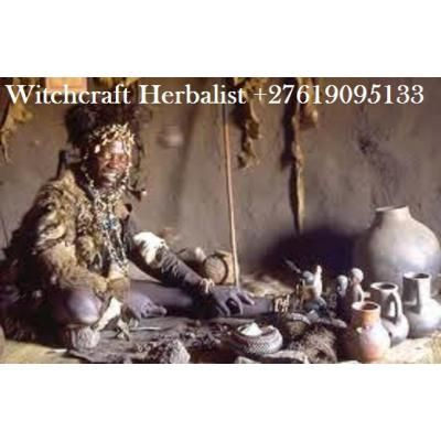 Powerful Traditional Spiritual Herbalist Healer