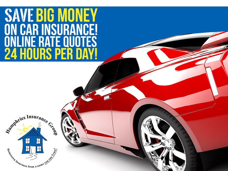 Request a free car insurance quote online 24 hours a day at www.auto-insurance-philadelphia-pennsylvania.com. You could save BIG money on your Pennsylvania car insurance.