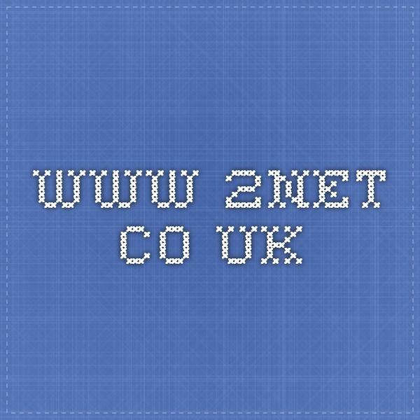 www.2net.co.uk