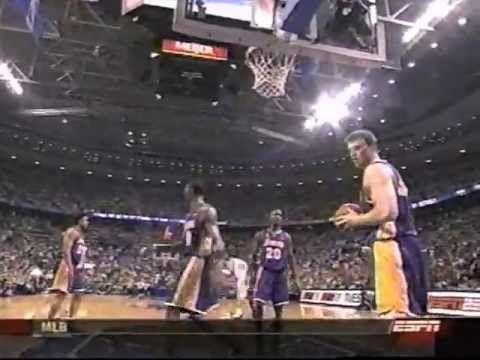 Detroit Pistons win 2004 NBA Finals (SportsCenter coverage) - http://hoopsternation.com/videos/detroit-pistons-win-2004-nba-finals-sportscenter-coverage-2