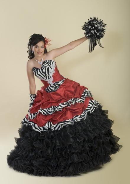 En expo Boda y XV Tlaxcala hacemos tus sueños una realidad. 26 y 27 de abril, Centro de Convenciones Tlaxcala