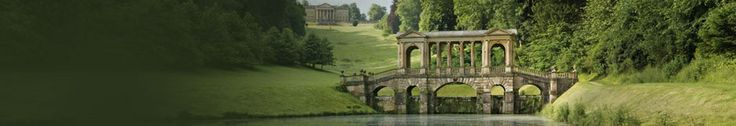 """Fan of Jane Austen? Visit Bath, England & explore where two of her novels were set & """"take water"""" (drink from the natural springs) just like generations before you!"""