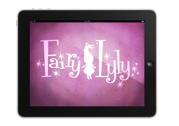 #fairylyly