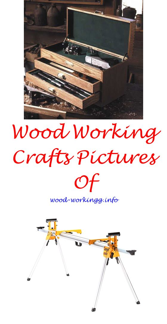 sitting bench plans woodworking - delta woodworking plans.buildig plan for music stand woodworking wood working carving overarm pin router woodworking plans 7525601595
