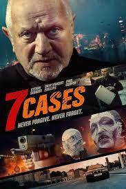 7 CASES (2015) | netflixpeliculas.com