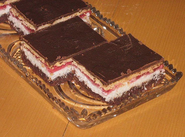 25 best 5   DDR   Kuchen images on Pinterest   Baking ...