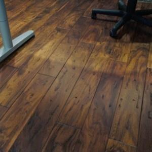 17 Best Ideas About Acacia Hardwood Flooring On Pinterest