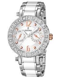 A stunning watch #mybetsonBetts