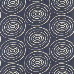 Scion Spirit Sohni Fabric Collection 120307