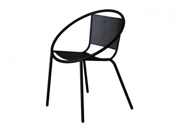 Chaise design pas cher 80 chaises design moins de 100 design - Chaises design pas cheres ...