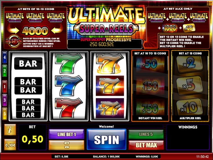 free play online slot machines book of ra deluxe free